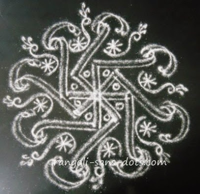 Double-line-rangoli-design-92ab.jpg
