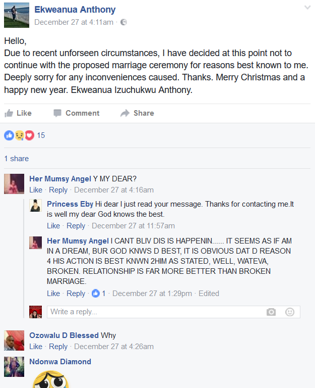 dating guy cancelled I think the apology was implied in the initial text where he cancelled the you handle a last minute cancellation on such a great guy 4 dating is hard.