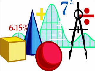 Rekomendasi Bimbingan Belajar Matematika di Surabaya Terbaik