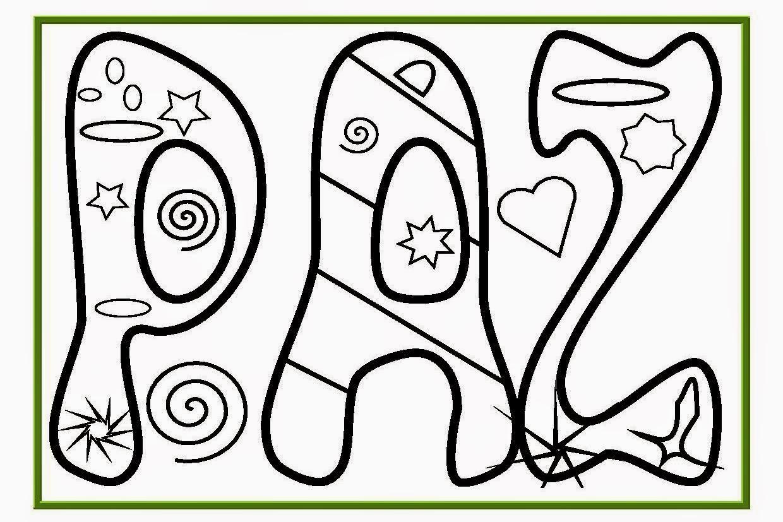 Macaco DÍa De La Paz: Biblioteca Gregorio Marañón: Día De La Paz 2015