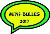 http://bibliotheque-emilienne-leroux-nantes.blogspot.fr/2016/12/prix-mini-bulles-2017-presentation.html