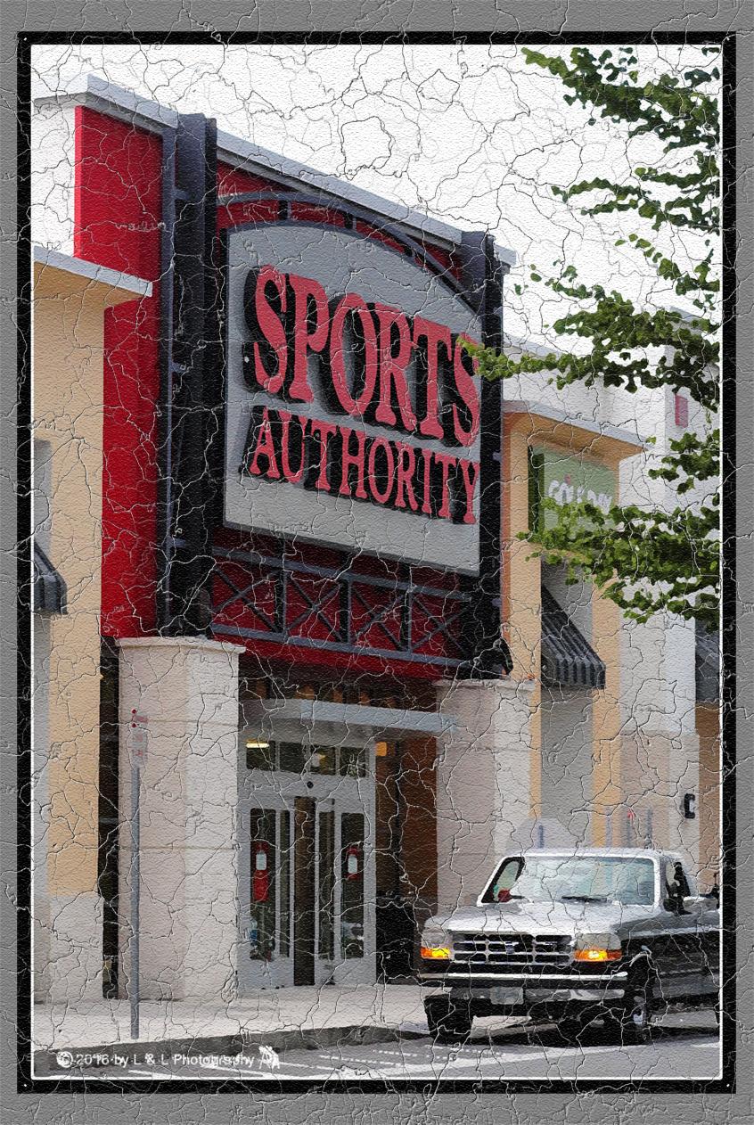 Dicks sporting goods ocala
