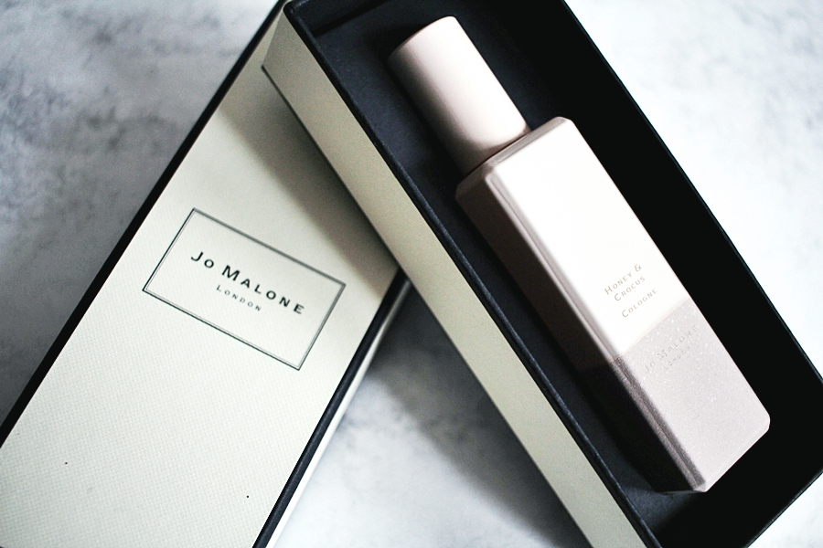 jo malone london store english fields