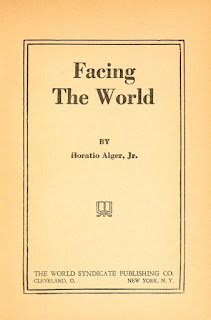 Facing-the-World-Ebook-Jr.-Horatio-Alger