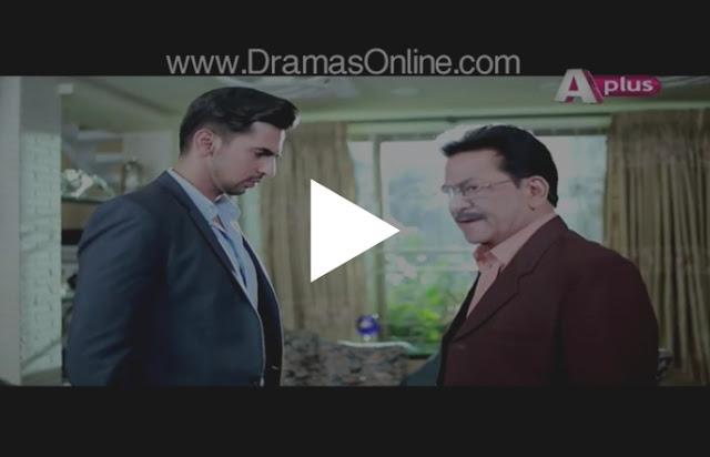 Kaisi Khushi Laya Chand Episode 13 Promo Full