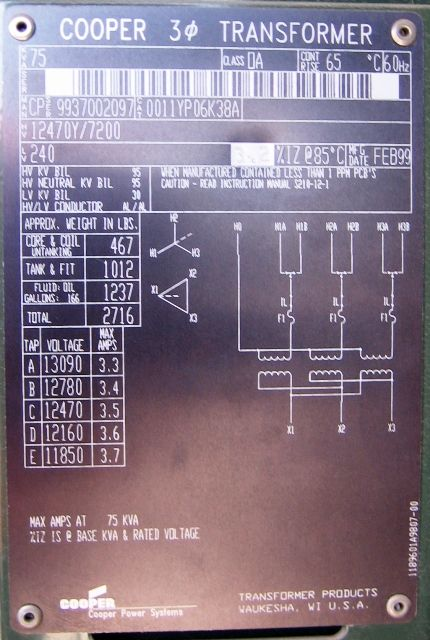Wiring Square D Transformers Square D Transformer Wiring Diagram
