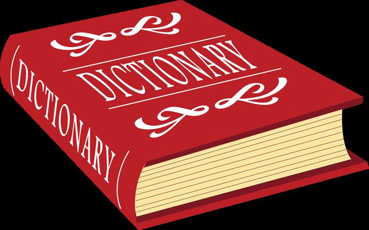 Skripsi Bahasa Inggris Vocabulary Englishindocom Referensi Belajar Bahasa Inggris Skripsi Fkip Bahasa Inggris Using Dictionary In Writing Skripsi