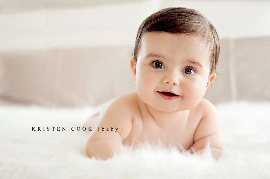 Hd Images Of Cute Babies