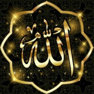 Memahami Faedah Dan Makna Asma'ul Husna