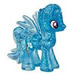 My Little Pony Blind Boxes Rainbow Dash Blind Bag Pony