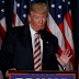 Donald Trump finally reveals how he will defeat ISIS as US President