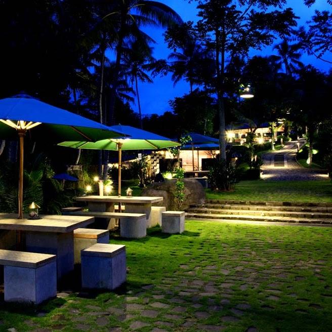 Inilah 5 Hotel Terbaik Untuk Staycation di Yogyakarta