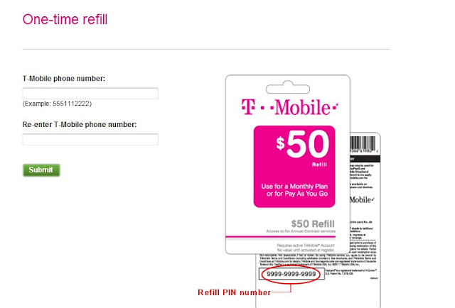 T mobile refill prepaid card - Best hotels downtown san