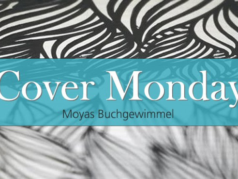 Cover Monday #3: Frostblüte
