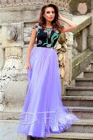 rochie-lunga-de-petrecere-ieftina-10