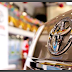 Selling Toyota Parts On-Line