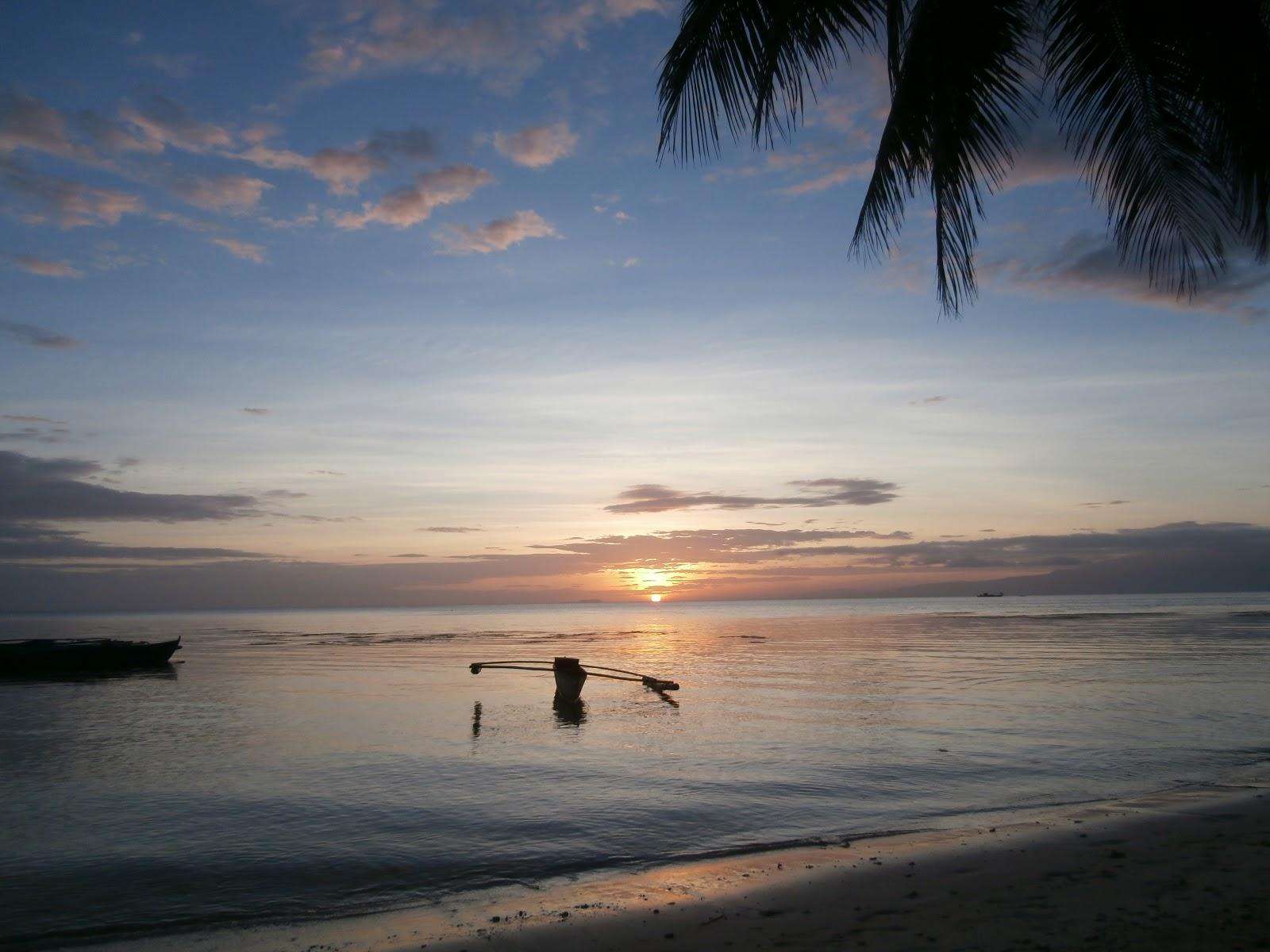 chamanismo de la isla