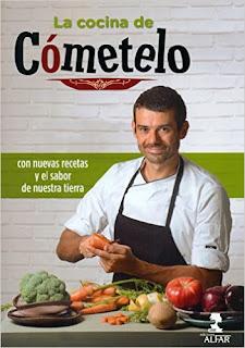 La Cocina De Cometelo PDF