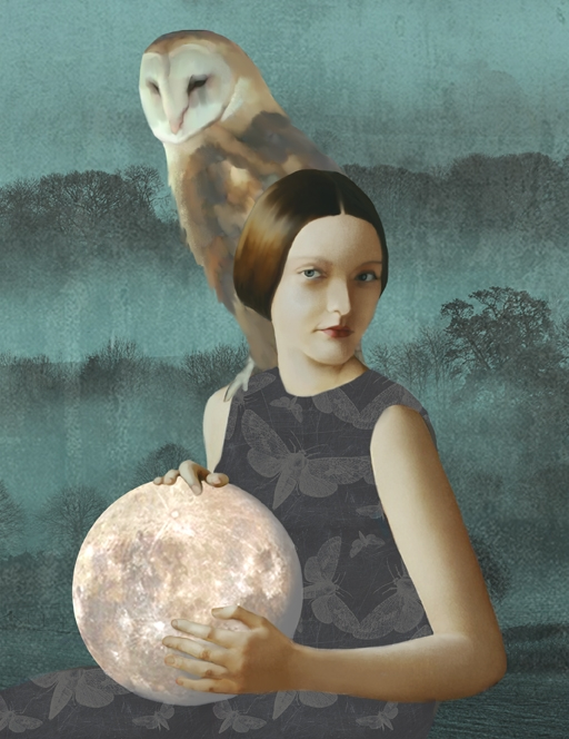 04-Notturno-Nocturnal-Daria-Petrilli-Photograph-Collage-to-Produce-Surrealism-www-designstack-co