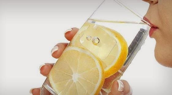 Siapa sih yang tidak kenal dengan jeruk nipis ini  Manfaat Jeruk Nipis