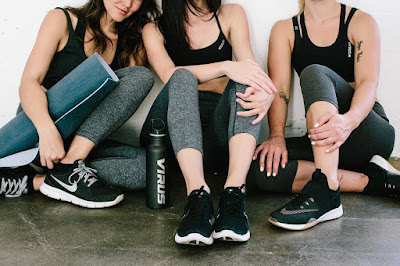 3 Apparel Things That Are Privately Destroying Your Health And Wellness