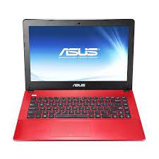 Laptop ASUS A455LD-WX165D