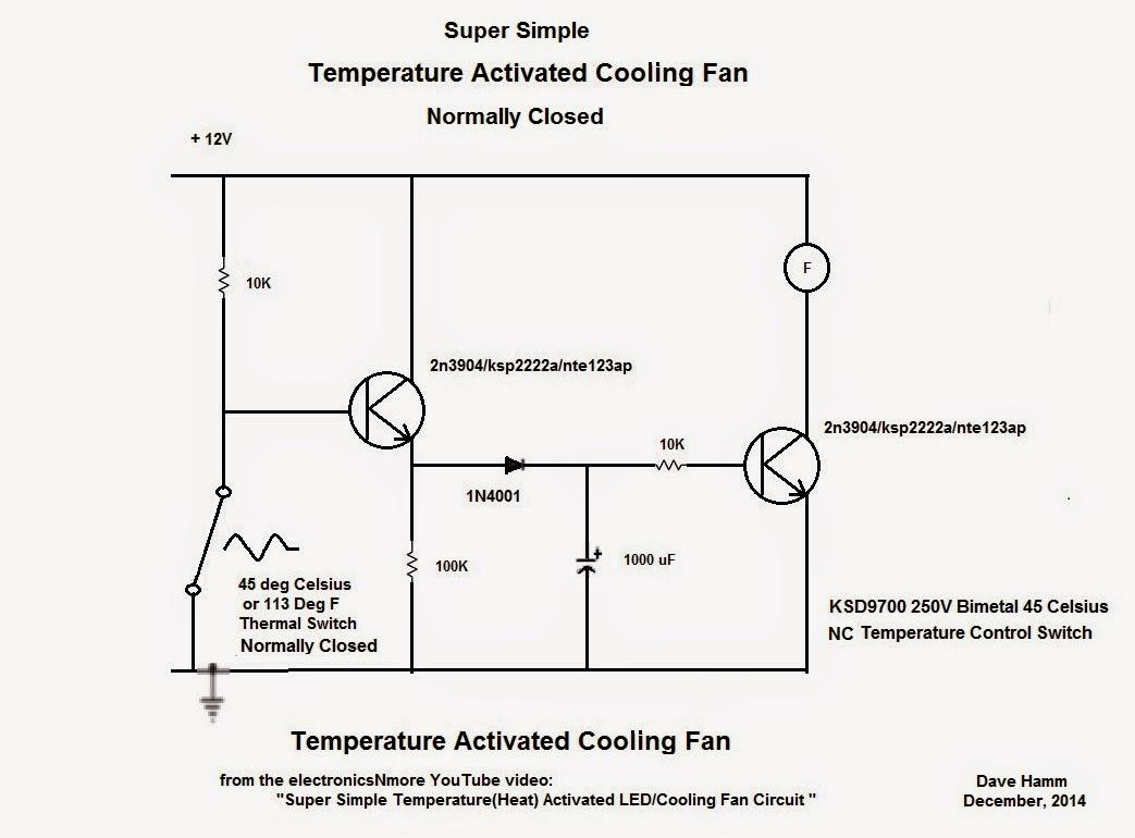 led pc fan wiring diagram box wiring diagramled pc fan wiring diagram wiring diagram ceiling fan [ 1043 x 770 Pixel ]
