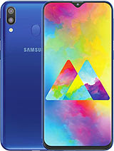 Samsung Galaxy M20 - full Phone Specification