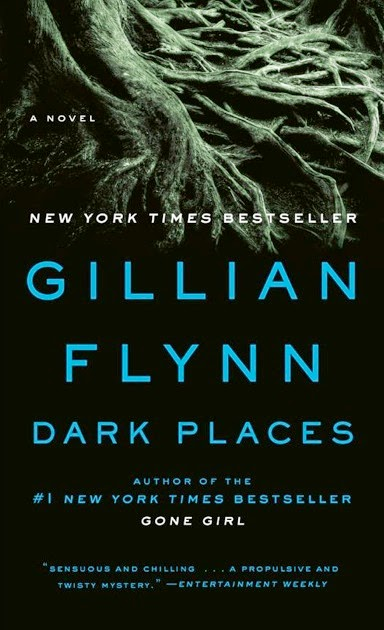 http://www.amazon.com/Dark-Places-Novel-Gillian-Flynn-ebook/dp/B0027MJU00/ref=pd_sim_b_3?ie=UTF8&refRID=04Q4VA57Z4S211SSZYXD