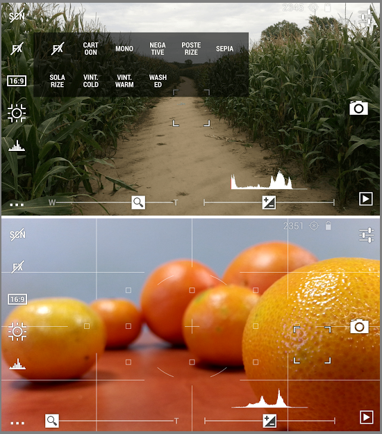 dslr-camera-pro-cracked-apk-free-download