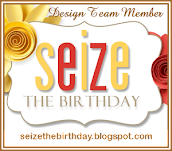 Seize the Birthday DT Member