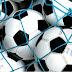 Οι αγώνες και οι διαιτητές του Σαββατοκύριακου στη Φθιώτιδα