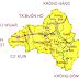 Bản đồ Thị trấn Phước An, Huyện Krông Pắc, Tỉnh Đắk Lắk