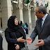 Menko PMK Cek Kesiapan Fasilitas Calon Haji Indonesia di Arab Saudi