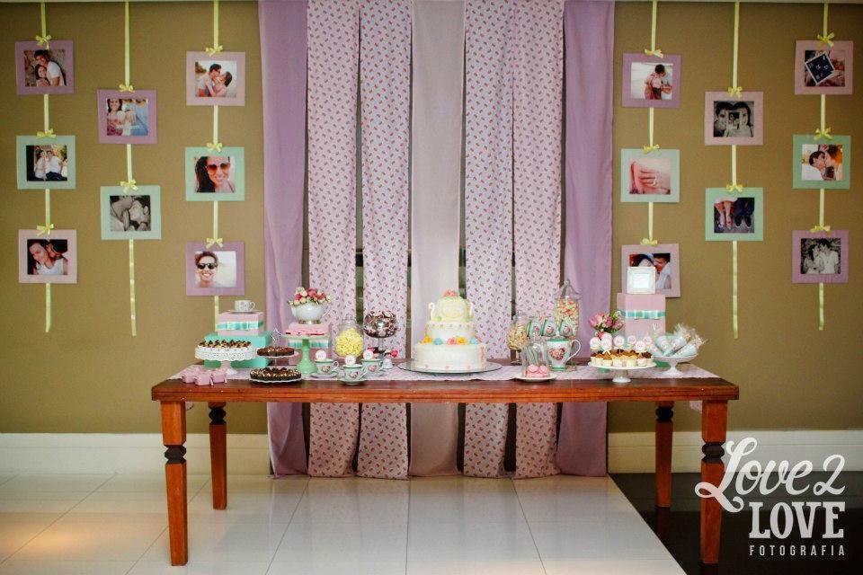 cha-panela-rosa-verde-mesa-bolo