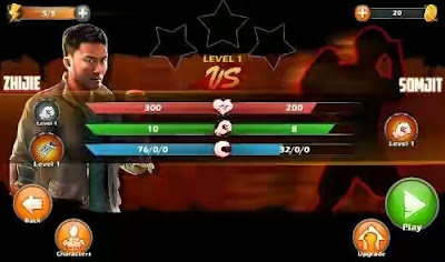 Spl2 unlimited money game