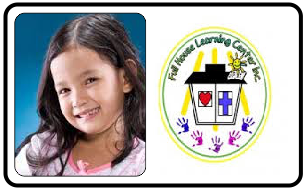 Celebrity Schools Attended And Education Background Xyriel Manabat