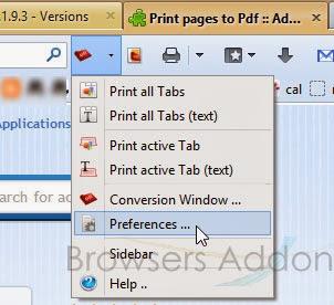 print_pages_pdf_preferences