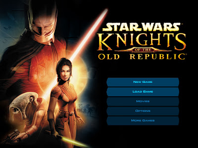 IOS HACKS FOR FREE WITHOUT JAILBREAK: [Hack] Star Wars®: Knights of