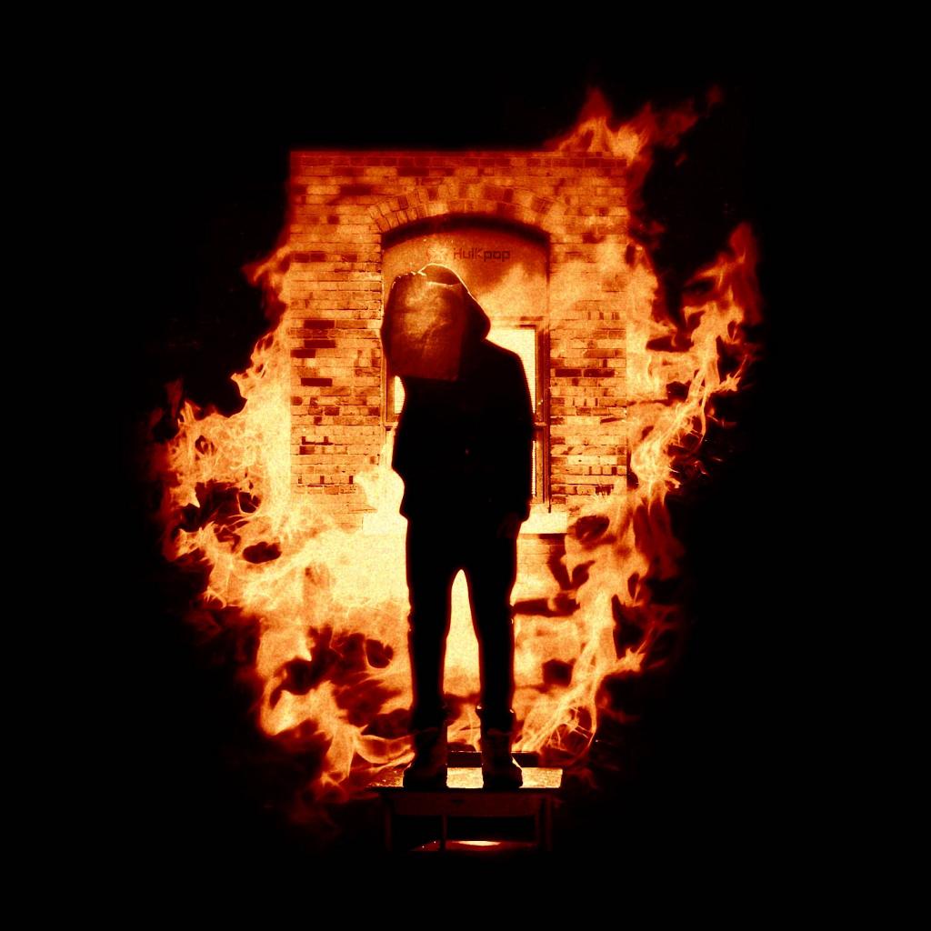 [Single] Olltii – OLL'Skool