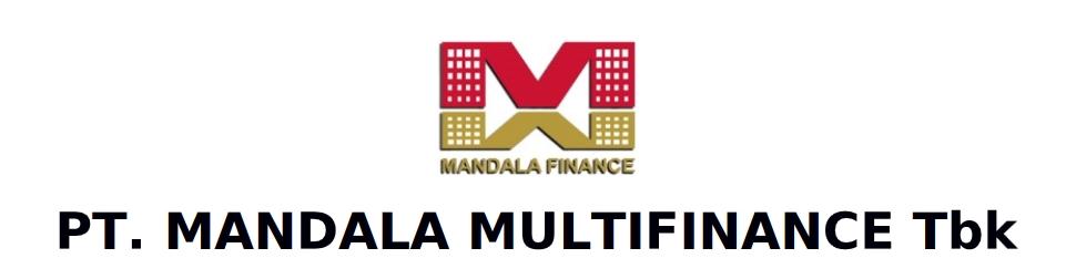 Image result for PT. MANDALA MULTIFINANCE