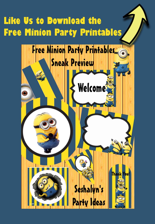 online birthday invitations maker lovely birthday invitation maker