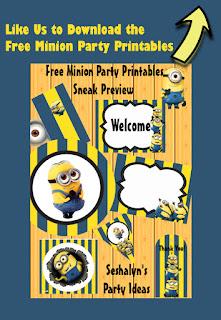 free online printable birthday invitations
