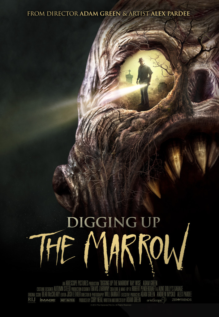 http://bloody-disgusting.com/videos/3329305/weve-unearthed-chilling-digging-marrow-trailer/