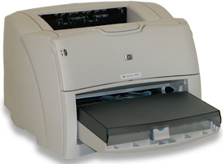 Hp officejet 1150c Wireless Printer Setup, Software & Driver