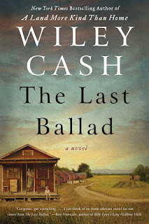https://www.amazon.com/Last-Ballad-Novel-Wiley-Cash/dp/0062313118/ref=sr_1_1?s=books&ie=UTF8&qid=1501094893&sr=1-1&keywords=the+last+ballad