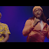 New Video|Damian Soul ft Switcher Baba & Nikki Wa Pili_Data|Watch/Download Now