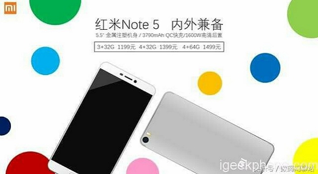 review-xiaomi-redmi-note-5-price-specs