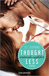 https://www.randomhouse.de/Paperback/Thoughtless/S.C.-Stephens/Goldmann-TB/e465291.rhd
