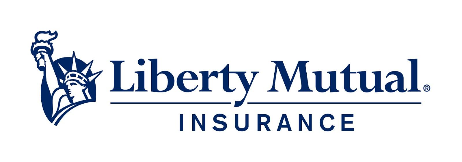 Liberty Mutual Logo And Description  Logo Engine